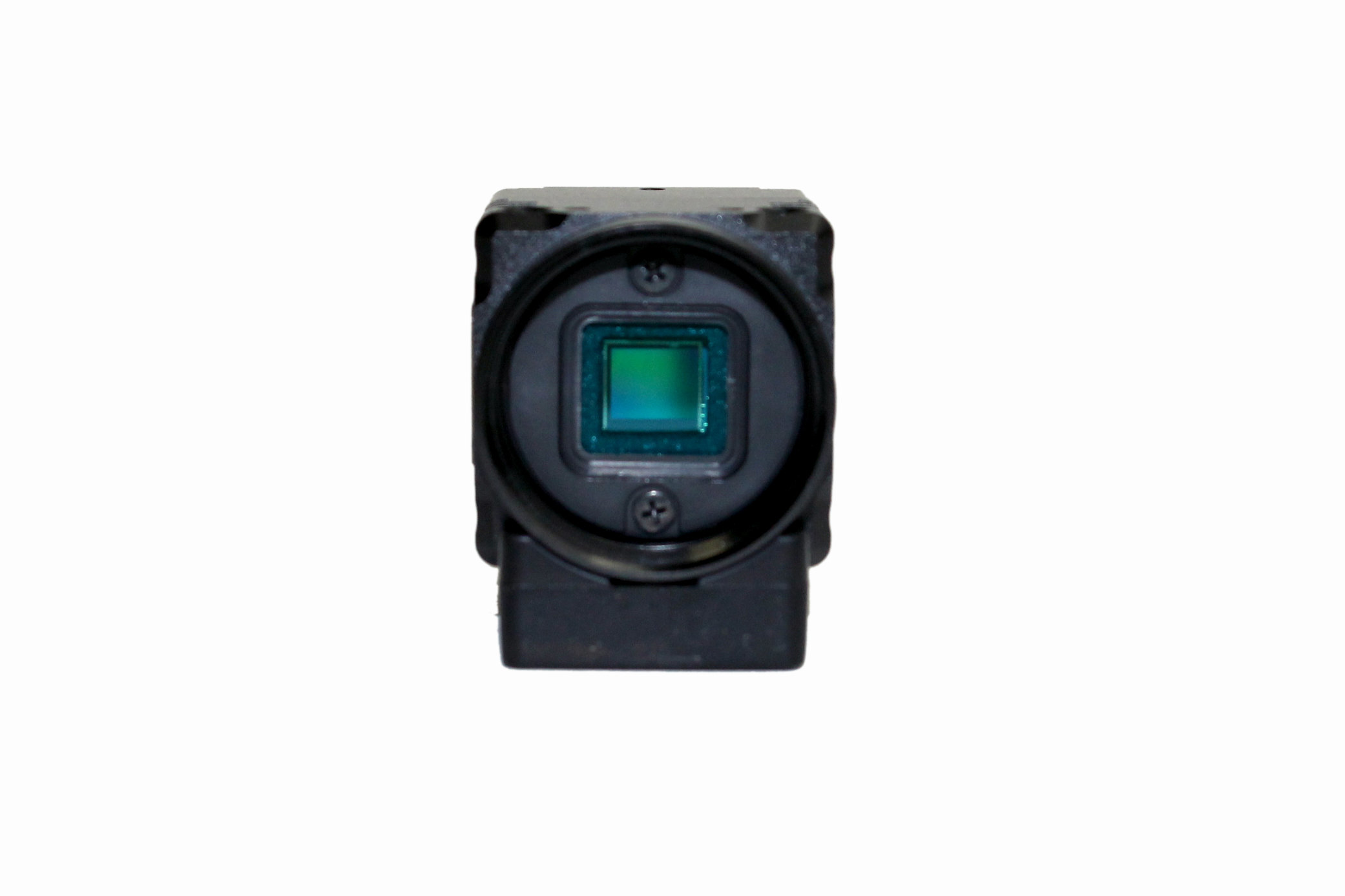 Sentech STC MC132USB Digital Camera System | Zibra Corporation